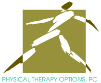 Physical therapy physical therapy options p c garden city ny about us for Professional physical therapy garden city